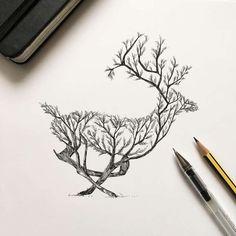 Alfred-Basha-doodles-11