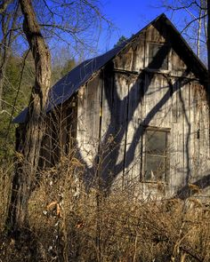 Old school, Lost Valley ~ Arkansas TRAVEL ARKANSAS BY  MultiCityWorldTravel.Com For Hotels-Flights Bookings Globally Save Up To 80% On Travel Cost Easily find the best price and ...