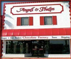 AngellPhelps.jpg - Angell & Phelps