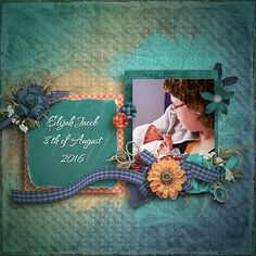 A Perfect Moment by Eudora Designs @ PickleBerryPop https://www.pickleberrypop.com/shop/product.php?productid=45543&page=1