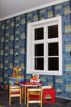 Pihlgren Ritola Pöllö tapetti Kids Rugs, Frame, Home Decor, Picture Frame, Decoration Home, Kid Friendly Rugs, Room Decor, Frames, Home Interior Design