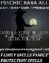 Psychic Channel Angel Healing Practitioner Offering Medium Readings +27799065918 Picture Angel Healing, Medium Readings, Call Me Now, Best Psychics, Free Classified Ads, Channel