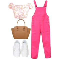 """""""Look 528"""" by solochicass on Polyvore"""