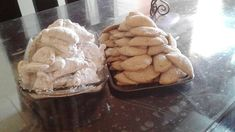 Mexican Food Recipes, Healthy Recipes, Healthy Food, Mexican Cookies, Pan Dulce, Relleno, Cupcake Cakes, Cupcakes, Bakery