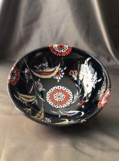 Ceramic Bowls, Serving Bowls, Ceramics, Etsy, Tableware, Handmade, Art, Handmade Ceramic, Ceramica