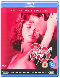 Dirty Dancing [Blu-ray] Lions Gate Home Entertainment http://www.amazon.co.uk/dp/B000UYBOWY/ref=cm_sw_r_pi_dp_iKtlwb0Q0JE50