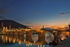 Heidelberg  Old Bridge  RP for you by http://david-murphy-dchhondaofnanuet.socdlr2.us/
