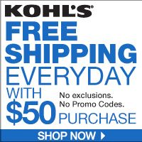 #KohlsCouponCodes30% off in 2014. Save on Clothing, Kitchenware, and more with these awesome Coupons, Deals, Free Shipping, Promotions and more http://www.ats-krefeld.com/kohls-coupon-codes-30-off/  #KohlsCoupons #Kohl'scouponsfreeshipping