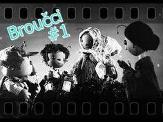 Broučci - 01 - Narození broučka ,1966 - YouTube The Creator, Retro Vintage, Youtube, Music, Movie Posters, Film Poster, Popcorn Posters, Muziek, Musik