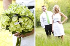 Real Door County Spring Wedding. Photography by Kelly Avenson Photography. www.doorcountybride.com