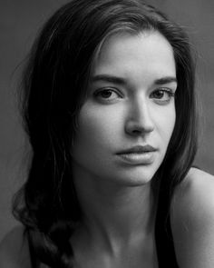 Margaret Clunie, Actress: Victoria. Margaret Clunie is an actress, known for Victoria (2016), A Young Doctor's Notebook & Other Stories (2012) and Johnny English Reborn (2011).