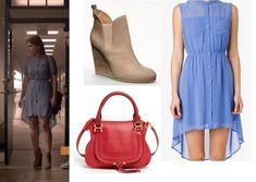Lydia teen wolf outfit