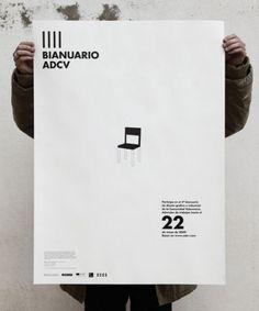 Iban Ramon - Bianuario ADCV 4