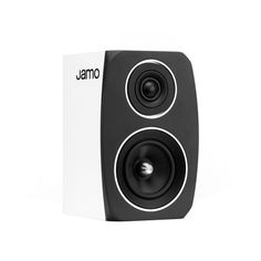 ALTAVOCES JAMO CONCERT C 91 (PAREJA). Concert Series' beautiful exteriors house high-performance drivers, acoustically tuned to provide open, transparent playback of movies and music. Warm, natural sound is delivered throughout the environment, enveloping the listener. #altavoces #altavocesestantería #Jamo