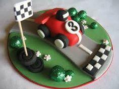 car cakes - Buscar con Google