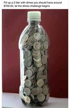 Looking for money hacks to save extra cash? Check out this post where I share amazing money saving tips and tricks. und tricks geld 15 Totally Genius Money Saving Hacks That Will Blow Your Mind Life Hacks Español, Simple Life Hacks, Useful Life Hacks, House Hacks, Life Hacks For Summer, Apartment Life Hacks, Survival Life Hacks, Apartment Checklist, Amazing Life Hacks