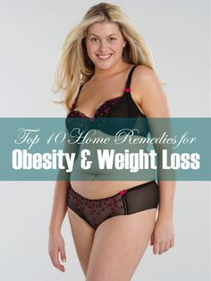 Obesity, which is excessive accumulation of fat in the body, is determined by measuring a person's Body Mass Index (BMI). Generally, a BMI between 18.5 and 25 is considered desirable. If your BMI i…