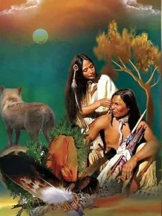 Photo by Patricia Woodruff Native American Beliefs, Native American Proverb, Native American Pictures, Native American Artwork, Native American Beauty, Indian Pictures, Native American History, American Indians, American Pride