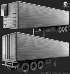 trailer_big.jpg 1,536×1,621픽셀