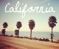 Move to California.