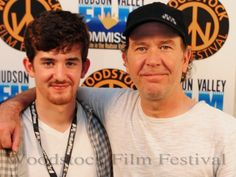 100 Jim And Timothy Hutton Ideas Timothy Hutton Actors Ellery Queen