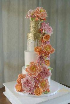 By the Cake Duchess SA