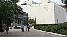 Houston Museum of Natural Science - Educate yourself where you live #museumdistricthouses #lionrealestate #followthelion