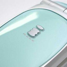 """y2kaestheticinstitute: """" Details of various Japanese flip-phones (1999-2002) """""""