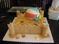 Google Image Result for http://cakeheadcakes.com/sg_gallery_content/basic/picturebox/sand_castle_cake.jpg