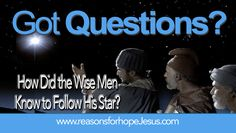 Charlie Brown Theology >>Reasons for Hope* Jesus Christian Apologetics, Snoopy Quotes, Wise Men, Bible Lessons, Bible Studies, Charlie Brown, This Or That Questions, Stars, Memes
