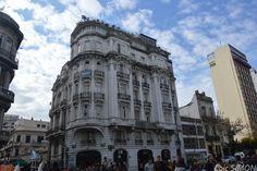 Buenos Aires - Français