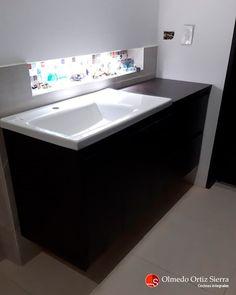 Mobiliario a medida para tu baño 🧼🧴🛁 Mantén tus espacios organizados y limpios 👌 Cali, Colombia 🇨🇴   ⠀⠀⠀⠀⠀⠀⠀⠀⠀⠀⠀⠀ #mueblesamedida #mueblesdemadera #mueblesdebaño #mueblesbaño #mueblesparabaño #mueblesparabaños #mueblesdebaños #mobiliariodebaño Cali Colombia, Sink, Home Decor, Custom Furniture, Wood Furniture, Spaces, Sink Tops, Vessel Sink, Decoration Home
