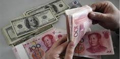 Les pressions s'intensifient pour que le yuan devienne convertible.
