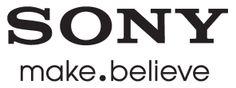 Sony sur le point d'acquérir une nouvelle usine de production de capteurs CMOS.