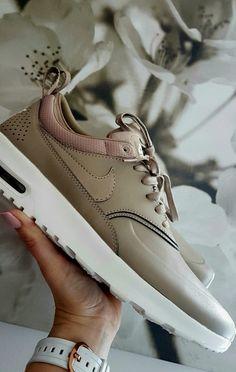 """Nike Air Max Thea """" Desert Camo"""""""