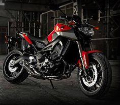 32 best yamaha fz 09 images yamaha fz 09 motorcycles motorbikes rh pinterest com