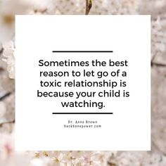 8 Best Toxic Relationships images