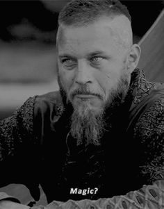 I turned into a Martian — Ragnar Lothbrok → Mercenary Vikings Tv Series, Vikings Season, Vikings Tv Show, Ragnar Lothbrook, Ragnar Lothbrok Vikings, Vikings Travis Fimmel, The Last Kingdom, Viking Clothing, Movies