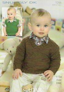 3251e88cd781 113 Best knitting images