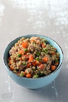 Wypieki, sałatki i dania obiadowe, które sprawdzą się zarówno podczas codziennego gotowania, jak i przy planowaniu uroczystości rodzinnych czy spotkań w gronie znajomych.