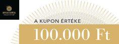 100.000 Ft-tal növeljük nemesfém befektetését! - Arteus Capital, befektetés, megtakarítás aranyban, aranypiac