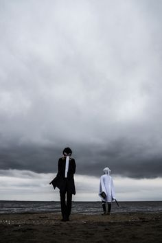 Yusse Gintoki Sakata Cosplay Photo - WorldCosplay