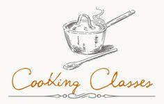 Culinary Croatia - Food and wine travel in Croatia | cooking classes | wine tours | olive oils | honey | Croatian food