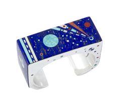 Jesse Monongya (Navajo/Hopi), Night Sky bracelet, undated, sterling silver, lapis, coral, turquoise, shell and ivory, 5″ circumference with 1″ opening; Waddell Trading Company