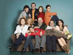 Votre #famille est une #recomposée ? Trouvez des #mutuelles spécialement conçues et aux prix réduits.