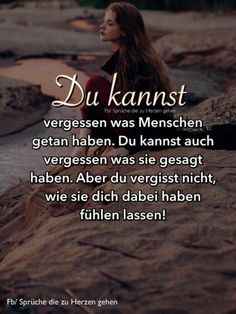 Spiritual Festival Table – Festival of Love and Forgiveness Citation Pinterest, Image Citation, German Quotes, Susa, True Words, Spiritual Quotes, Good People, Proverbs, Quote Of The Day