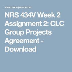 nrs 451v executive summary Free essay: executive summary (benchmark assessment ) by seema jiwani grand canyon university-nrs-451v may 4, 2014 seema, you have done a great job with.