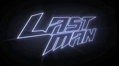 LASTMAN TV SERIES - Episode 1 (intro)