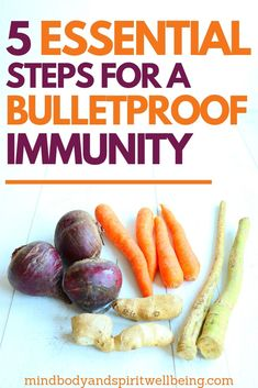 This article is dedicated to my best tips and suggestions for natural immune system boosters, recommendations, and winter immunity building. Our natural strong immunity is built with healthy meals pac Food For Immune System, Immune System Boosters Natural, How To Boost Your Immune System, Natural Health Tips, Natural Health Remedies, Herbal Remedies, Natural Foods, Flu Remedies, Diabetes Remedies