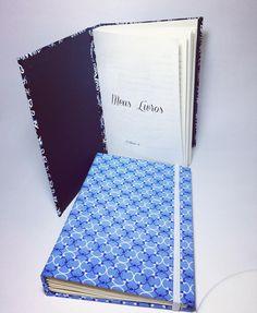 Não são só os amantes de filmes que tem seu caderno especial. Esse aqui são para os amantes dos livros.  Já estão na @endossaccsp esperando vocês e em breve no nosso site. #andreapapelecia #caderno #livros #amantesdelivros #lançamento #anotações #bookbinding #book #encadernação #encuadernacion #endossaccsp